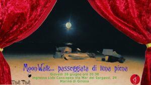 manifesto moonwalk